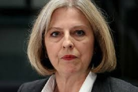 theresa-bloody-may
