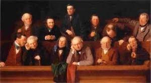 old jurors
