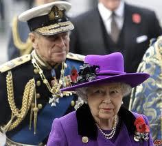 Princey Philip