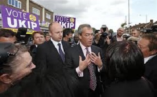 ukip immigrants