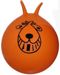 space hopper jihad