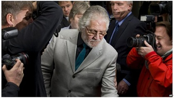 dave lee travis convicted
