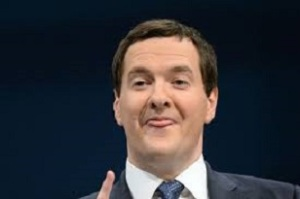 george osborne share crash