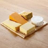tesco free cheese