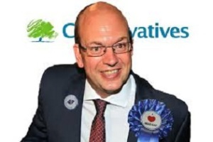 mark reckless racist