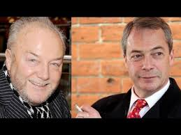 farage galloway