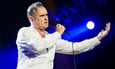 morrissey processed meat