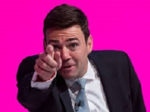 andy burnham beard