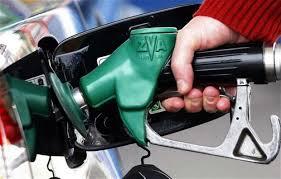 petrol in diesel cars