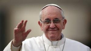 pope felching