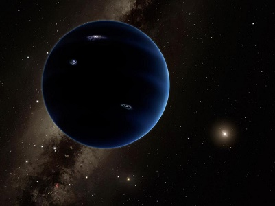 planet 9 fuck off