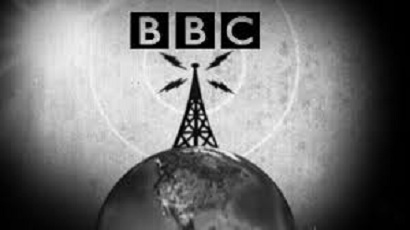 bbc molesting