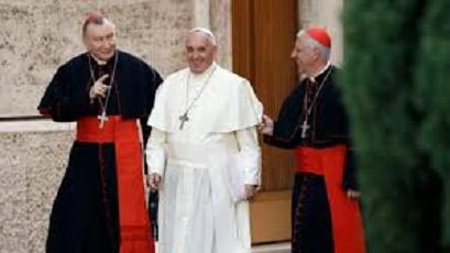 vatican bishops sex offenders register