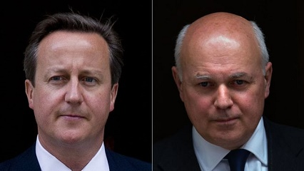 cameron duncan smith bastards