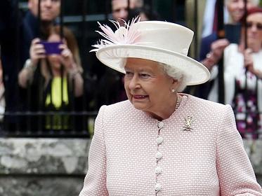 Queen 90 pints