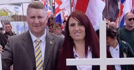 jovial britain first