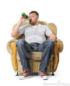 armchair pundit called gavin announced as new england