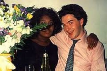 george osborne's dominatrix