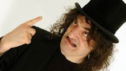 jerry-sadowitz-bake-off