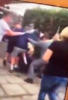 mass-school-brawl-conkers