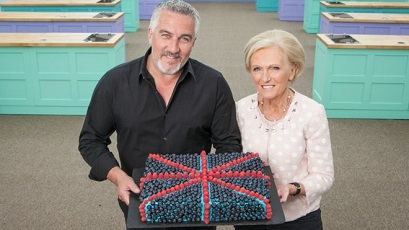 paul-hollywood-nob-in-cake-mix