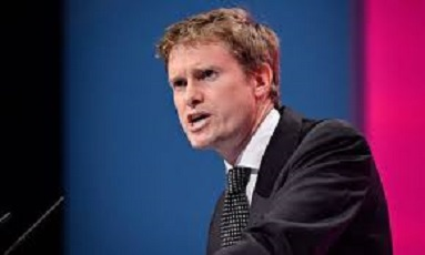 tristram-hunt-leadership-bid