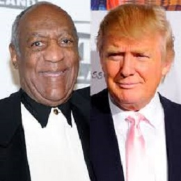 cosby-and-trump
