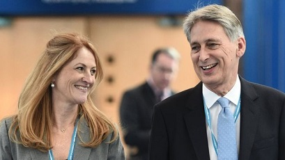 evil-philip-hammond