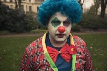 marauding-clowns