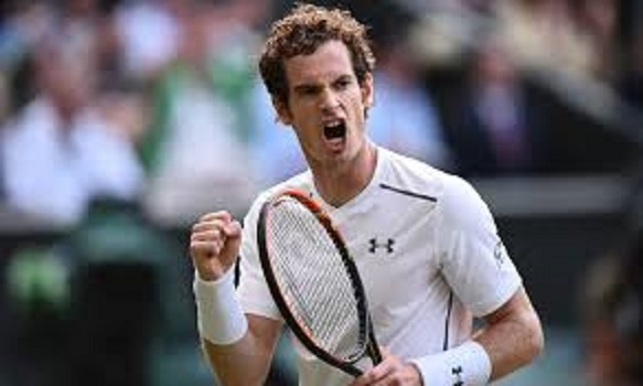 andy-murray-english