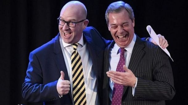 farage-puts-finger-up-paul-nuttalls-arse