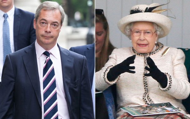 farage-queen-of-england