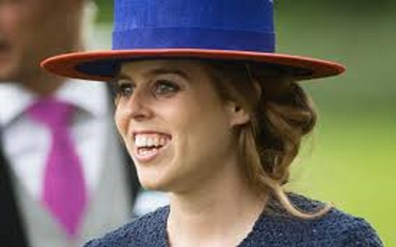 princess-beatrice-chris-evans