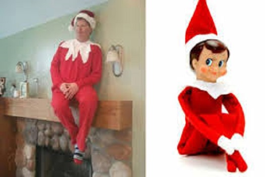 elf-on-the-shelf-immigrant
