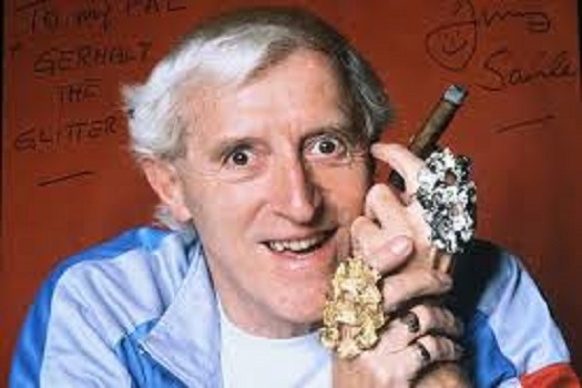 jimmy-saville-time-person-of-the-year