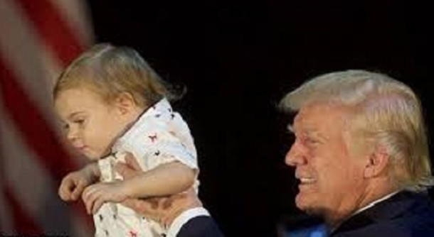 donald-trump-toddlers