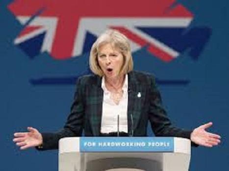 theresa-may-okey-cokey-brexit