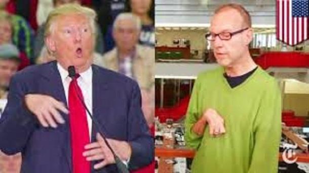 trump-mocks-disabled-reporter