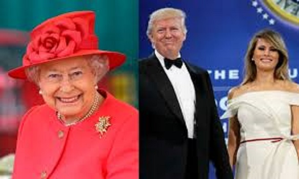 trump-the-queen-dog-eggs