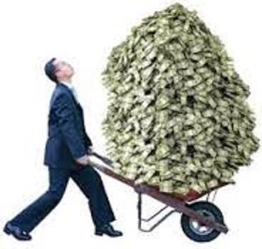 wheelbarrows-of-cash