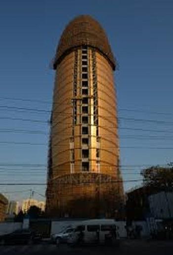 donna-jones-high-rise-block