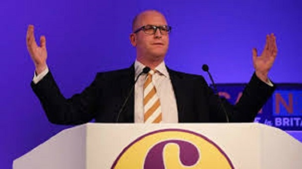 paul-nuttall-stoke-by-election