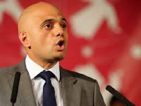 sajid-javid-housing
