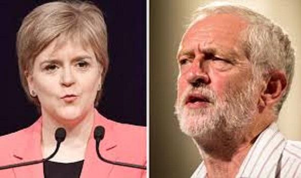 sturgeon-corbyn