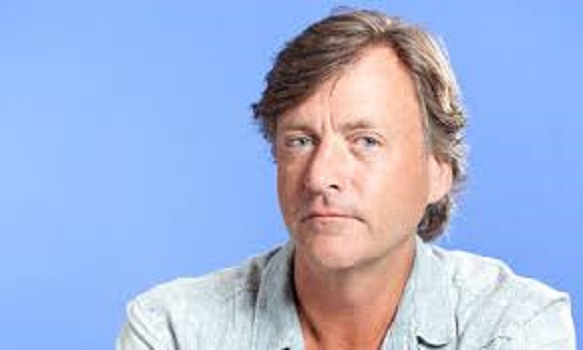 richard madeley 2nd referendum