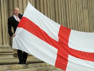 nuttall st georges day