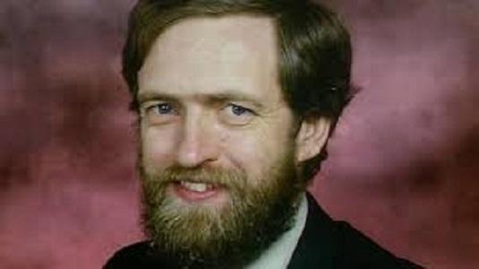 jeremy corbyn 1970s