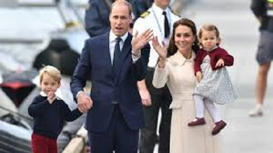 royal children better than yours
