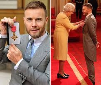 barlow the queen tax evasion